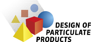 CRC 1411 Design of Particulate Products