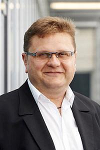 Hartmann, Michael