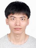 Wang, Zhuang